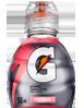 Thirst Quencher  - Fresandía