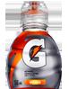 Thirst Quencher  - Naranja