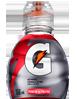 Thirst Quencher  - Ponche de frutas