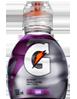 Thirst Quencher  - Uva