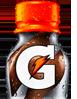 Gatorade Protein Recovery Shake (Malteada) - Chocolate