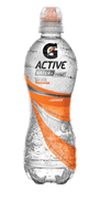 G Active - All